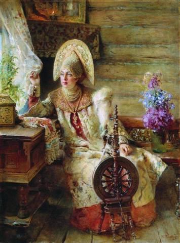 http://images.vfl.ru/ii/1515236955/90b56b75/20038443_m.jpg