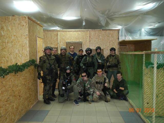 http://images.vfl.ru/ii/1515260024/f06d9ae2/20042541_m.jpg