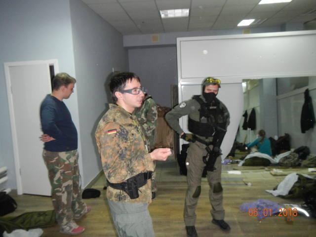 http://images.vfl.ru/ii/1515260052/323ff01c/20042554_m.jpg
