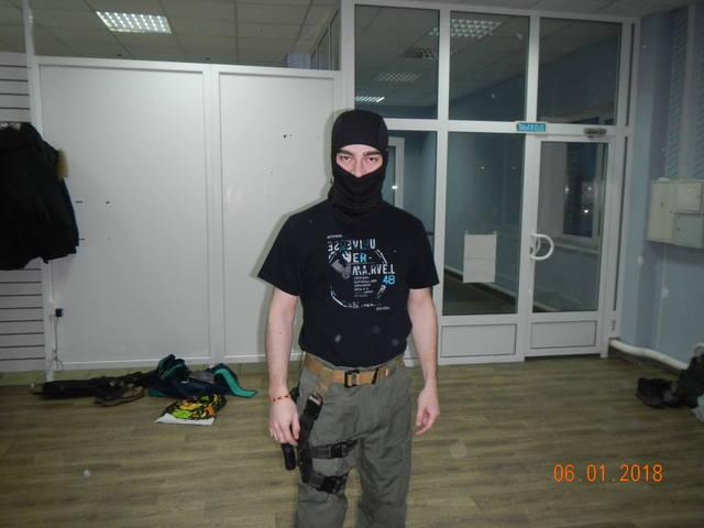 http://images.vfl.ru/ii/1515260081/2d06958c/20042567_m.jpg