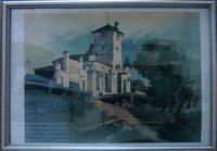 http://images.vfl.ru/ii/1515299785/a992e159/20046496_s.jpg