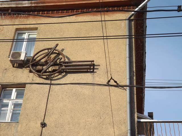 http://images.vfl.ru/ii/1515314417/7966271a/20048493_m.jpg