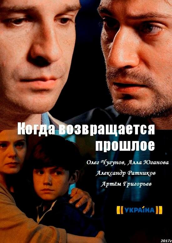 http//images.vfl.ru/ii/1515317021/1c64382b/200823.jpg