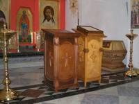 http://images.vfl.ru/ii/1515391027/3ada07cf/20057528_s.jpg