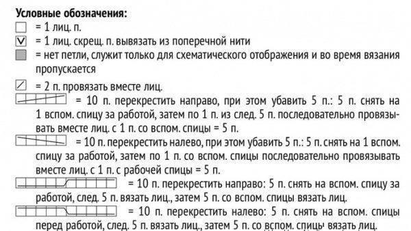 http://images.vfl.ru/ii/1515397129/78867bda/20058185_m.jpg