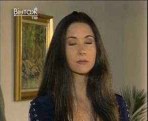 http://images.vfl.ru/ii/1515408839/b00bb580/20061004_m.jpg