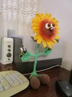 мои игрушечки, согревающие душу - Страница 5 20066958_s