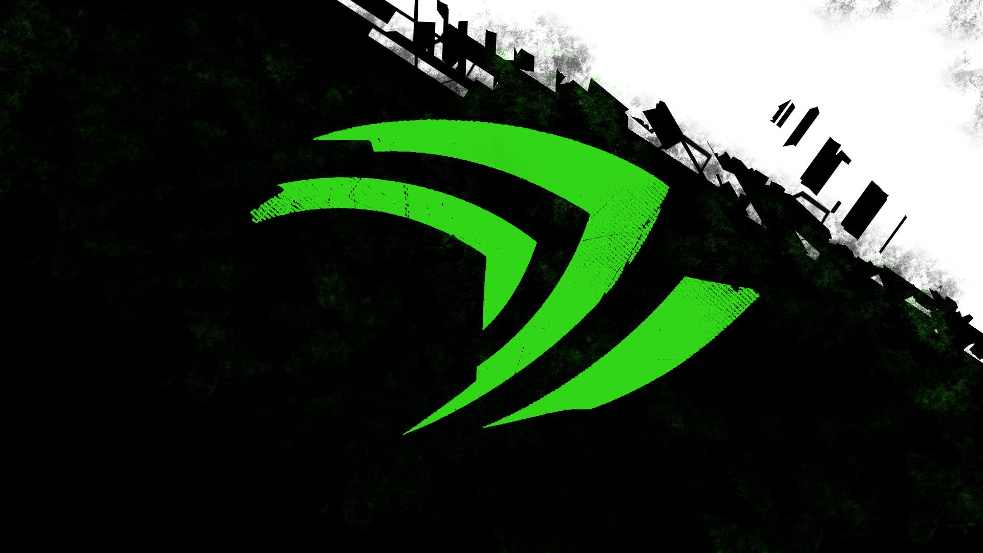 CES 2018: Nvidia добавит в игры фильтры как в Instagram