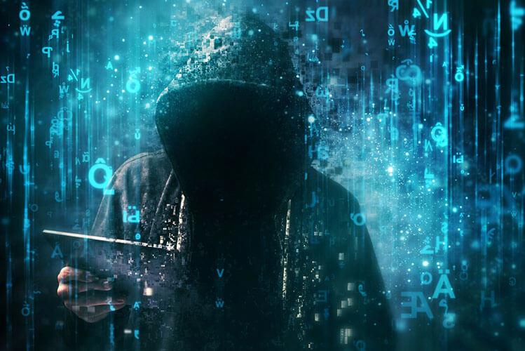 Deep web gambling    VIEWS-TECHNOLOGY GQ