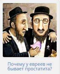 http://images.vfl.ru/ii/1515529680/c7453de5/20080712_m.jpg