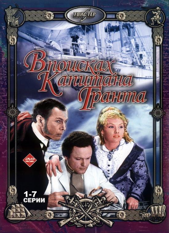 http//images.vfl.ru/ii/1515611095/5066fa63/20093198.jpg
