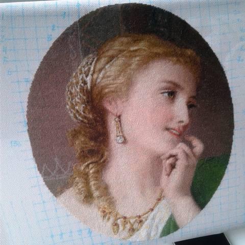 http://images.vfl.ru/ii/1515658914/cacfc154/20098934_m.jpg