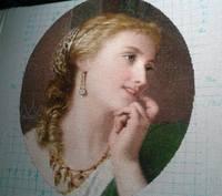 http://images.vfl.ru/ii/1515660626/6695ea61/20099371_s.jpg