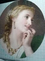 http://images.vfl.ru/ii/1515660626/6a4bd856/20099374_s.jpg