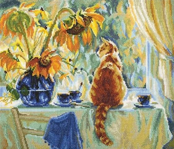 http://images.vfl.ru/ii/1515675422/0f39dac2/20102845_m.jpg