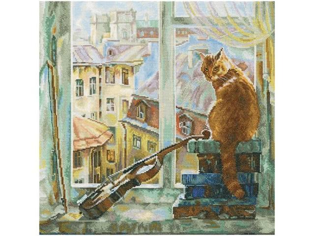 http://images.vfl.ru/ii/1515675422/206e31cc/20102844_m.jpg