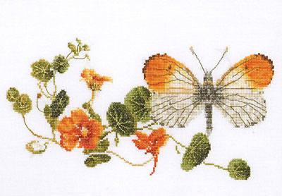 http://images.vfl.ru/ii/1515675661/2f0d37f7/20102913_m.jpg