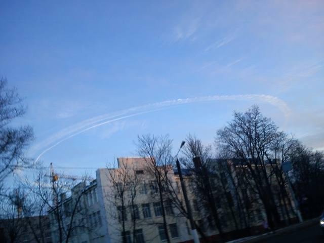 http://images.vfl.ru/ii/1515677114/6fd4765e/20103315_m.jpg