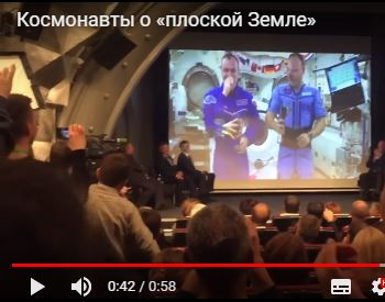 http://images.vfl.ru/ii/1515693943/8655788b/20107757.jpg