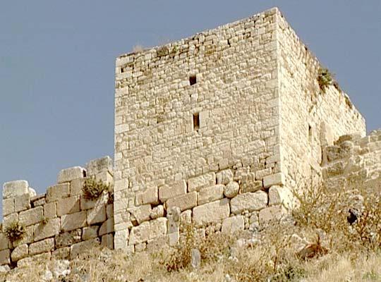 al-Muadeeq