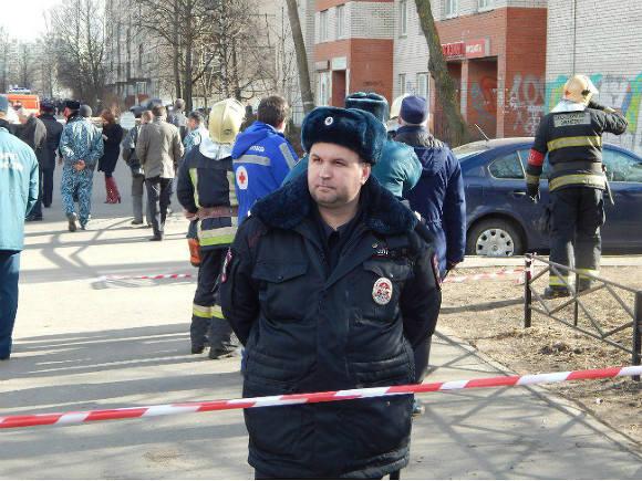 http://images.vfl.ru/ii/1515747845/489f3d8e/20115884_m.jpg