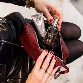 Промокод BeautyExpert. Дополнительная скидка 10% на уцененные товары до 40%