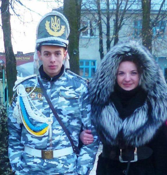 http://images.vfl.ru/ii/1515753890/43017597/20117306.jpg