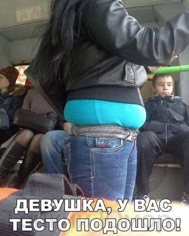http://images.vfl.ru/ii/1515766707/49ea4b51/20120864_m.jpg