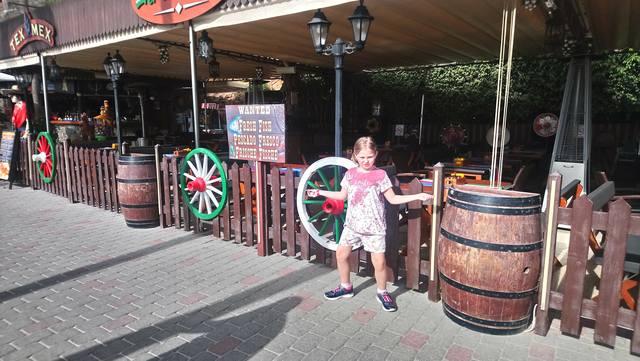 Зимний детский отдых - Страница 38 20123764_m