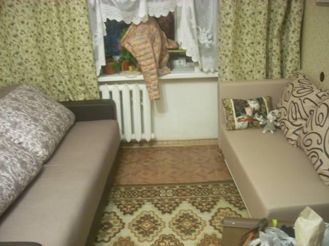 http://images.vfl.ru/ii/1515785343/d1dc91af/20125073_m.jpg