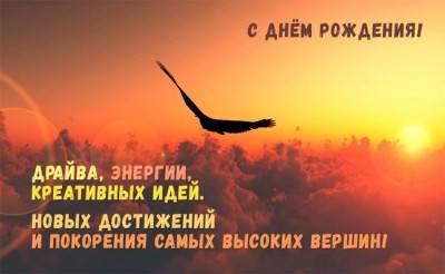 САЙТУ ХЛЕБОПЕЧКА.РУ - 11 ЛЕТ!