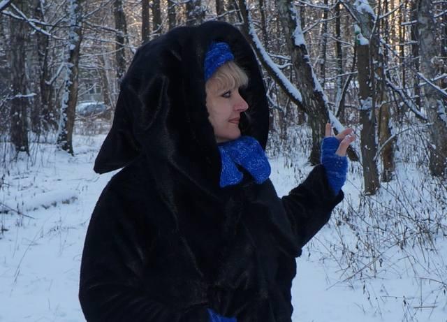 http://images.vfl.ru/ii/1515833399/0bb412e3/20129326_m.jpg