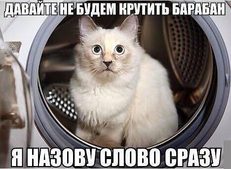 http://images.vfl.ru/ii/1515855050/f3193836/20134546_m.jpg