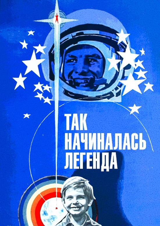 http//images.vfl.ru/ii/1515942843/eabfef77/20146803.jpg
