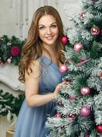 http://images.vfl.ru/ii/1515951316/5c887d43/20148879_s.jpg