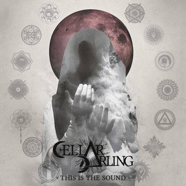 Cellar-Darling-This-Is-The-Sound