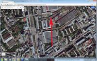http://images.vfl.ru/ii/1516025061/87f5328b/20159712_s.jpg