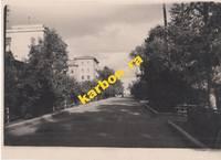http://images.vfl.ru/ii/1516030250/e47dd8d9/20161066_s.jpg