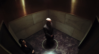 По ту сторону -1 сезон / Counterpart ( 2018) WEB-DLRip