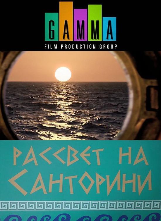 http//images.vfl.ru/ii/1516050196/686c68a8/20166192.jpg