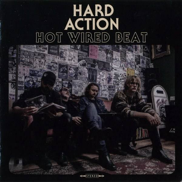 Hard-Action-Hot-Wired-Beat