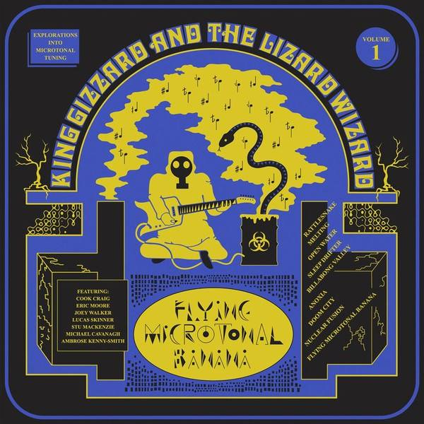 King-Gizzard-And-The-Lizard-Wizard-Flying-Microtonal-Banana