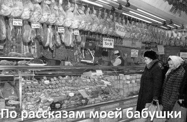 http://images.vfl.ru/ii/1516130499/c7449973/20180634_m.jpg