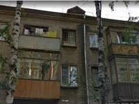 http://images.vfl.ru/ii/1516167516/965a6e82/20184920_s.jpg