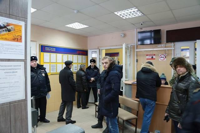 http://images.vfl.ru/ii/1516178269/ce95ec04/20186869_m.jpg