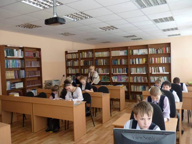 http://images.vfl.ru/ii/1516178803/5986231d/20187006_m.jpg