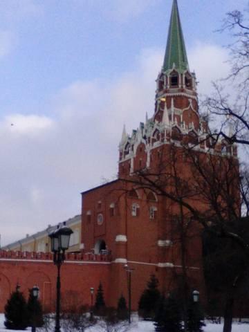 Москва златоглавая... - Страница 19 20189980_m