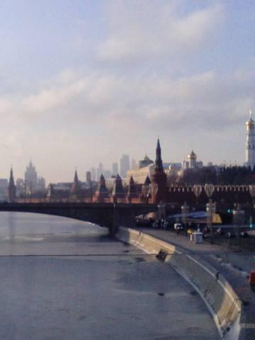 Москва златоглавая... - Страница 19 20190025_m