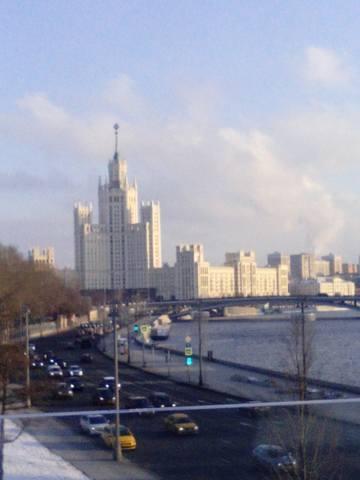 Москва златоглавая... - Страница 19 20190026_m