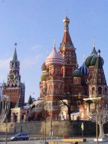 Москва златоглавая... - Страница 19 20190056_m